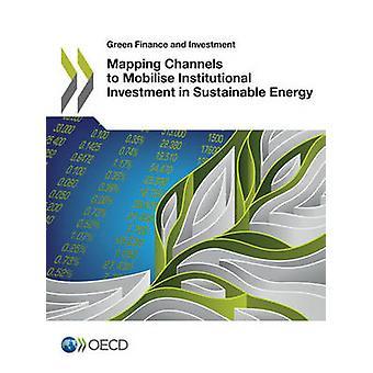 Wirtschaftspolitische Reformen 2015 gehen für das Wachstum von OECD