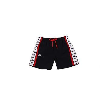 Kappa unisex shorts Elio