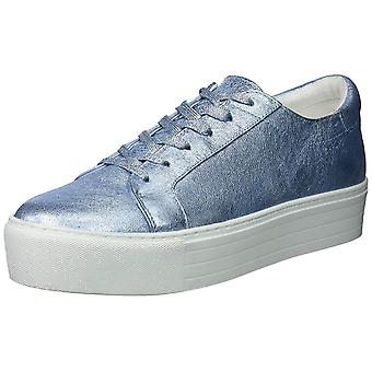 Kenneth Cole New York Womens Abbey Techni-Cole Leather Low Top Lace Up Fashio...