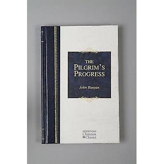 The Pilgrim's Progress by John Bunyan - 9781565637832 Book