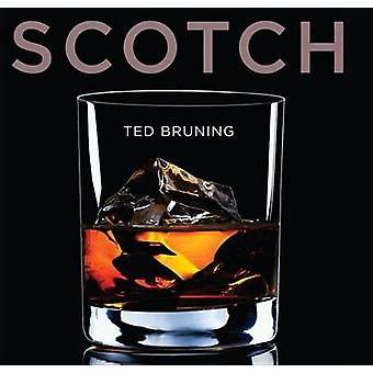 Scotch by Ted Bruning - 9781784420574 Book