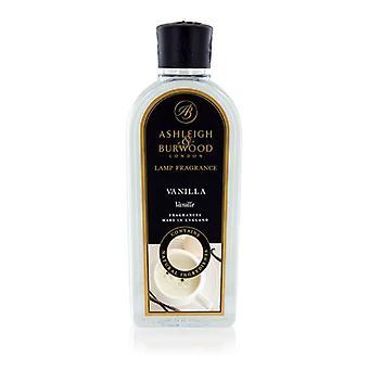 Ashleigh & Burwood 500 ml Premium Fragrance for Catalytic Diffusion Lamp Vanilla