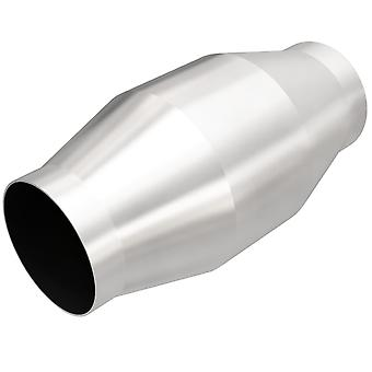 MagnaFlow Exhaust Products 60012 Standard Grade