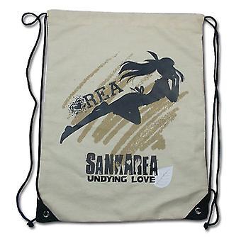 String Backpack - Sankarea - New Rea Draw Sling Bag Anime Licensed ge11572