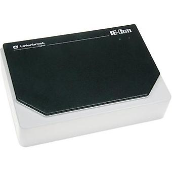 Uhlenbrock 65070 IB-Com with Win-Digipet