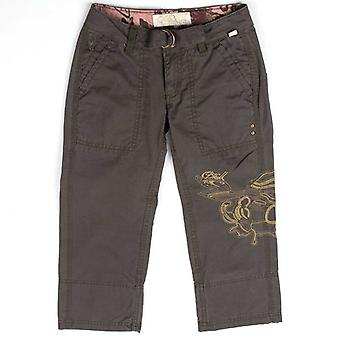 O´Neill pants Pirate - size 128