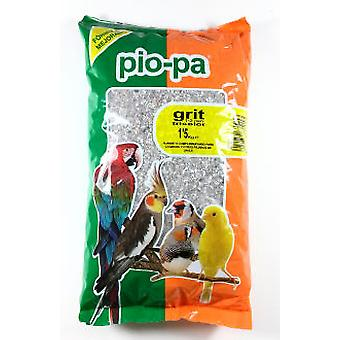 Pio-Pa Tri Grit Canarios 1.5 Kg. (Birds , Bird Food , Food Supplements)