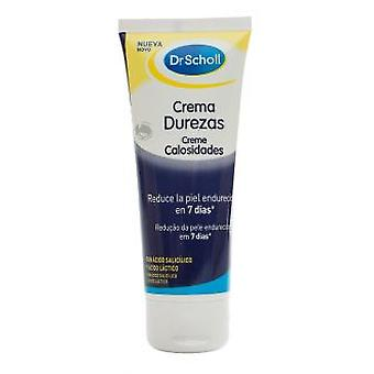 Dr. Scholl Callus Bruner 75 Ml 7 days. (Beauty , Body  , Hands and Feet , Treatments)