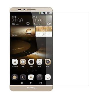 Film screen in tempered glass with 0.3 mm to Ascend Huawey Kill 7