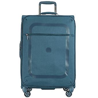 Delsey Dauphine 2 4-hjuls trolley 77 cm 00 2248821