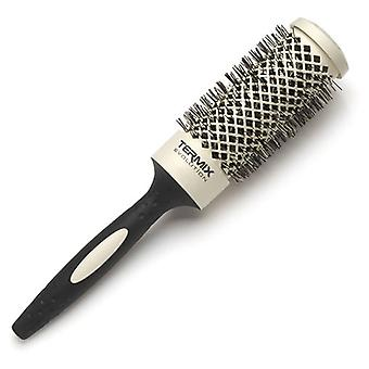 Termix Thermal Evolution Soft brush Ø 23