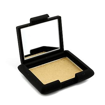 NARS singolo ombretto - Silent Night 2.2g/0.07oz