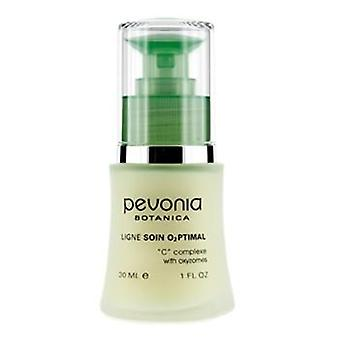 Pevonia Botanica C Complexe - 30ml/1 ounce