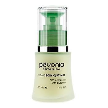 Pevonia Botanica C Complexe - 30ml / 1oz