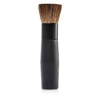Youngblood Ultimate Foundation Brush - 2.8g/0.1oz