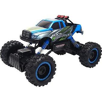 Amewi 22199 Rock-Crawler 1:14 RC model car for beginners