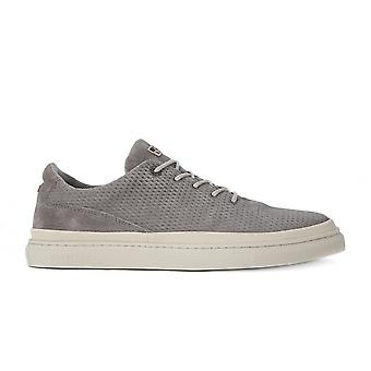 Napapijri King Grey 14833736N82   men shoes