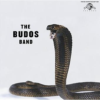Budos Band - Budos Band III [CD] USA import