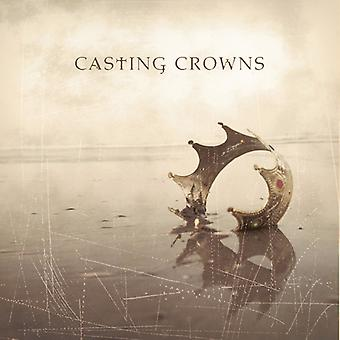 Casting Crowns - Casting Crowns [CD] USA import