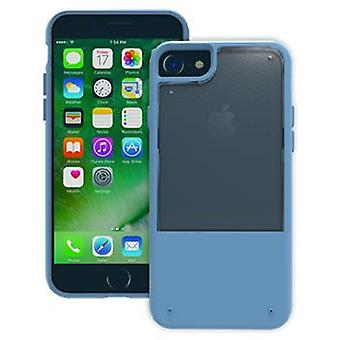 Trident protective cover fusion Niagara blue for iPhone 8 / 7