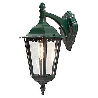 Konstsmide Firenze Down Light Green