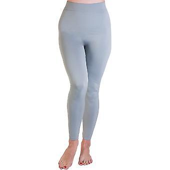 Agiato kvinders Fleece Leggings