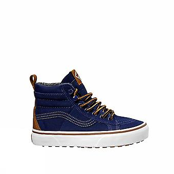 Vans K Sk8 Hi MTE Va2xsn Opu of young Moda shoes