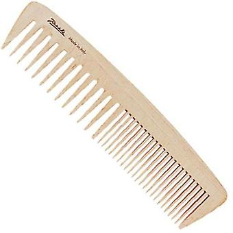 Janeke 365 Wood comb Lady 8    (Hair care , Combs and brushes , Accessories)
