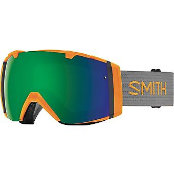 Masque de ski Smith I/O M00638 XA2MK