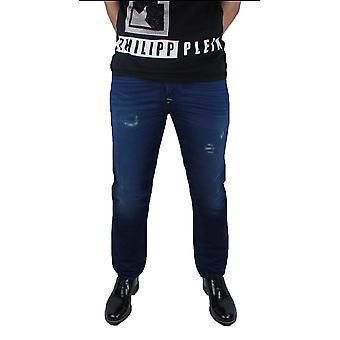 Diesel Buster 0665T Jeans
