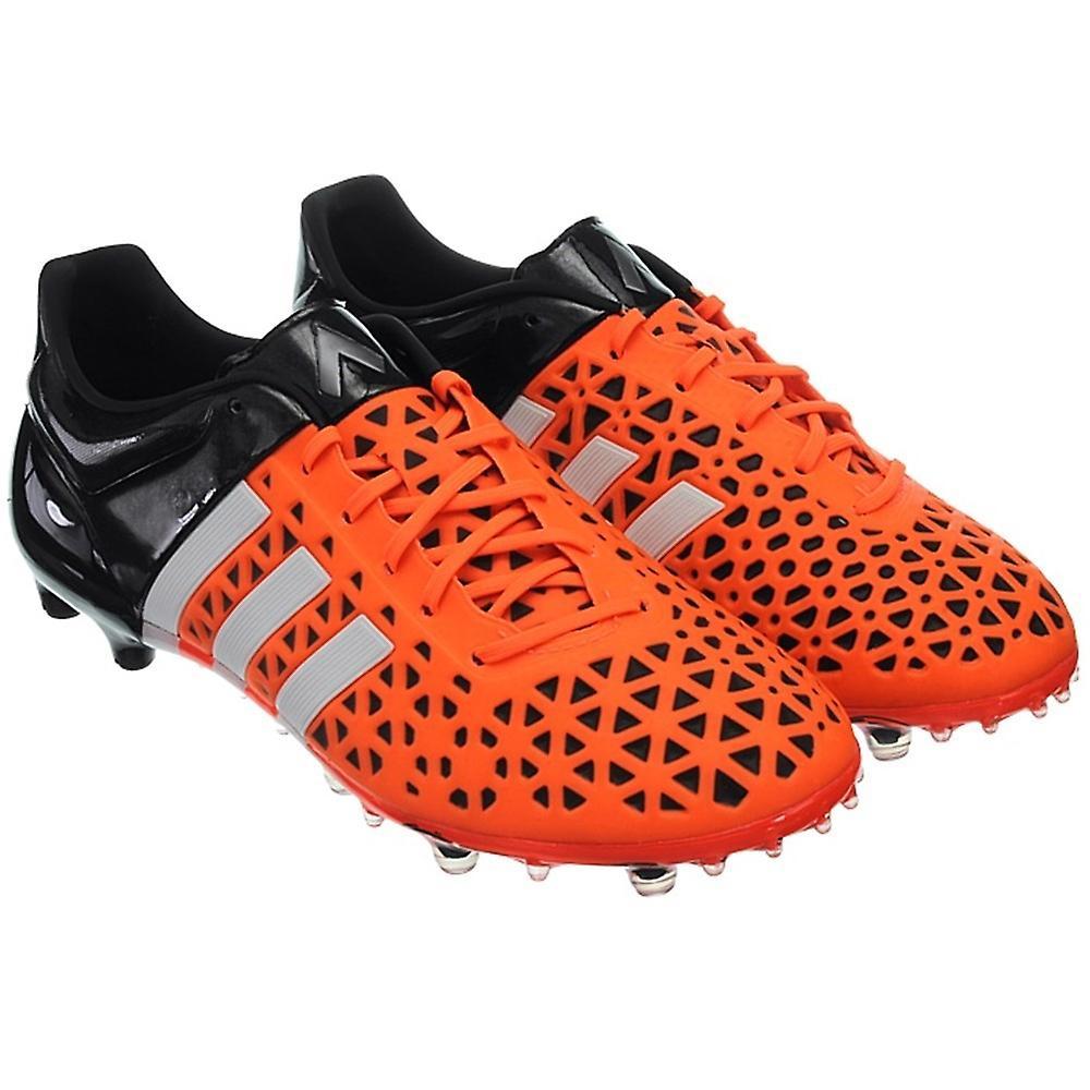 Calcio adidas Ace Ace Ace 151 Fgag S83209 tutte le scarpe da uomo di anno | Eccellente  Qualità  | Sig/Sig Ra Scarpa  1bd86c