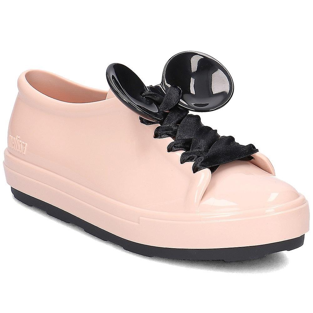 Chaussures femmes universel Melissa 3225951647