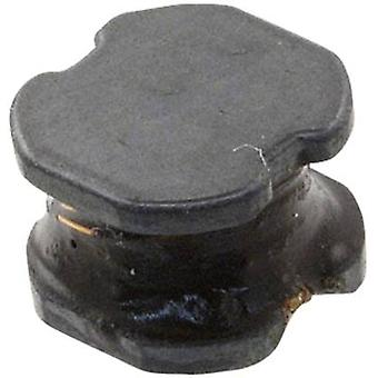 Inductor insulated SMD 1.8 µH
