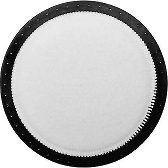 Vacuum cleaner filter Dirt Devil Centrino M2991-0 - 9