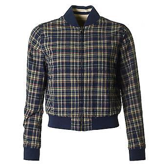 Polo Ralph Lauren réversibles Varsity Jacket Bomber