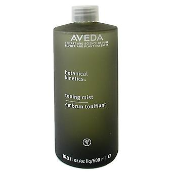 Aveda Botanical Kinetics Toning Mist 500ml/16,9 oz