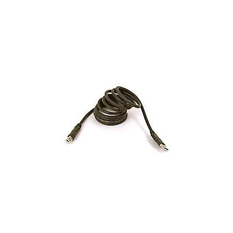 Belkin USB 2-0 Cable-Type A - Type B-3m