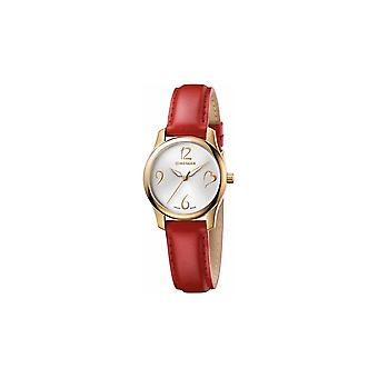 Wenger ladies watch city very Lady 01.1421.113