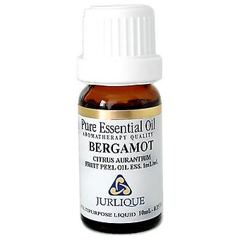 Jurlique Bergamot Pure Essential Oil 10ml/0.33oz