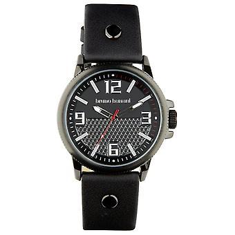 Reloj de pulsera de reloj Bruno Banani de prios analógico BR30025