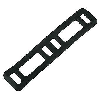 SKS smart boy strap