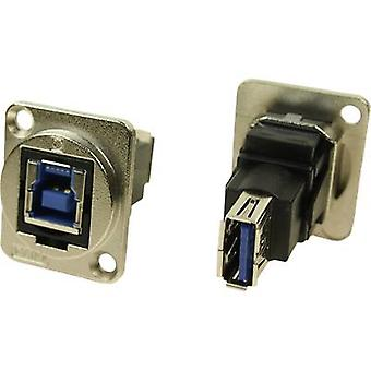 Adapter, build-in CP30206NM Cliff Content: 1 pc(s)