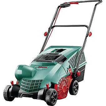Bosch Home and Garden ALR 900 Mains Lawn aerator Working width 32 cm