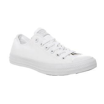Converse sneaker CT AS SP OX sneakers white