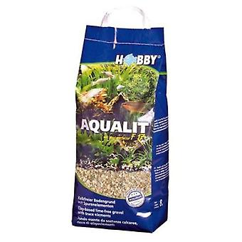 Hobby Aqualit Plants Fertilizer 12l (Fish , Plant Care , Fertilizers)
