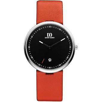 Danish design ladies watch stainless steel watches IV24Q1002 / 3324502