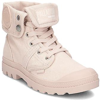 Palladium Pallabrouse Baggy 92478638M universal  women shoes