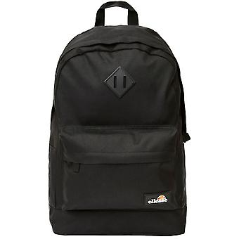 Ellesse Rolano Backpack Bag