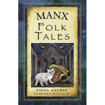 Mansk eventyr av Fiona Angwin - 9780750960748 bok