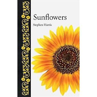 Zonnebloemen door zonnebloemen - 9781780239262 boek